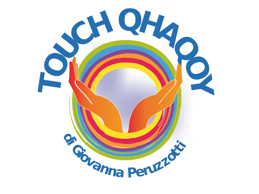 Touch Qhaqoy